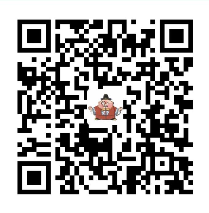 知县 微信支付